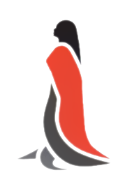 The Native Women's Resource Centre of Toronto (NWRCT) Logo